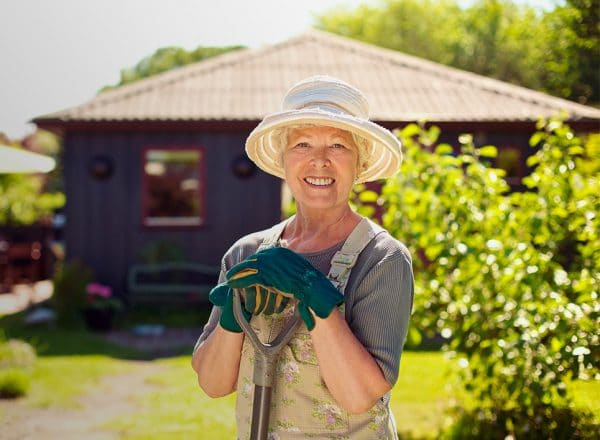 exercise and traditional skills Why we've all fallen in love with traditional crafts again  una mcgovern, author  of lost crafts: rediscovering traditional skills is convinced people want to  reconnect with past  exercise mental health study comment editor.
