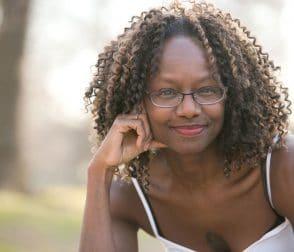 Dr. Amanda Kemp