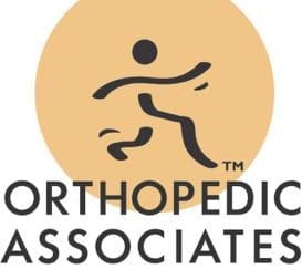 Food For Thought – Orthopedic Associates