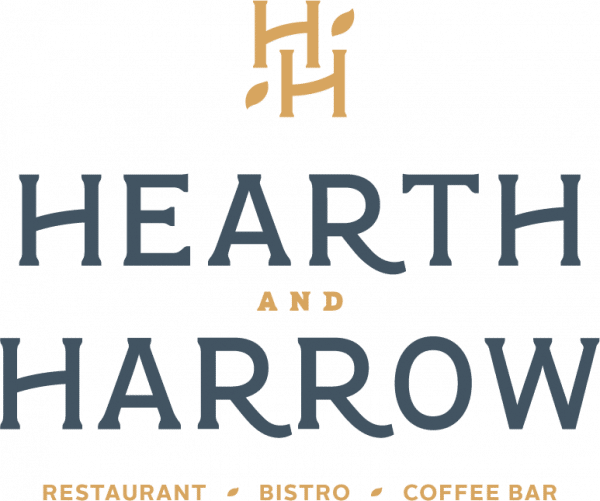 Hearth and Harrow Grand Opening Week