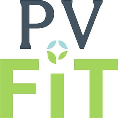 PVFiT Open House