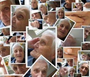 Dementia Series – Decoding Challenging Behaviors