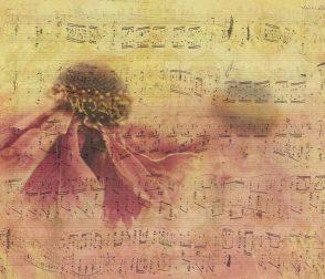 dementia-music