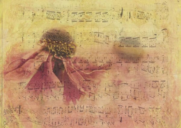 Dementia Series – A Gift of Music in Dementia Care