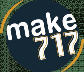 make717 Donkey Car – April 11