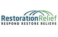 Restoration Relief - Respond Restore Relieve