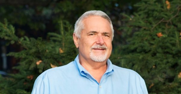 Management Spotlight: Gary Gaissert Joins Pleasant View Communities as VP of Facilities & Project Management