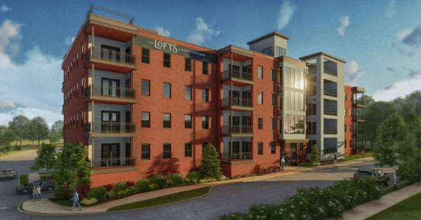 Live Free for a Year with Senior Living Incentives at The Lofts at Lititz Springs