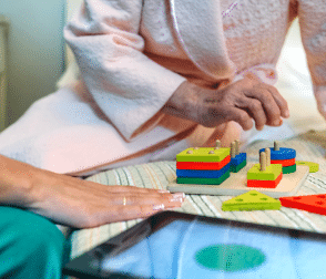 Why Quality Memory Care and Senior Living Communities Need One Another